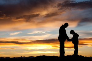 Unbalanced Fatherhood: On the Verge of Absence and Unhealthy Control – Part 2
